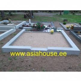 Классический бетон