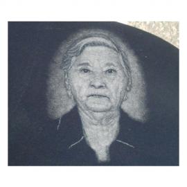 Портрет 8