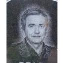 Portree 9